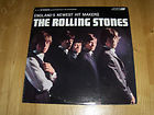 THE ROLLING STONES : ENGLAND NEWEST HIT MAKERS, thumbnail_release125_230711991448.jpg