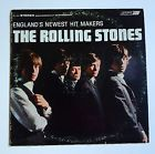 (#b46)  THE ROLLING STONES  / Self Titled - 1965, thumbnail_release125_331583279196.jpg