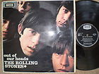 ROLLING STONES - FRANCE 1965 issue OUT OF OUR HEADS, thumbnail_release126_140650155881.jpg