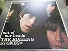 THE ROLLING STONES Out Of Our Heads FRENCH 1st press 1965 US tracklist NEAR MINT, thumbnail_release126_170965884939.jpg