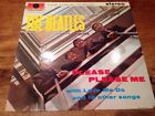 The Beatles - Please Please Me - PCS3042 Stereo UK Reissue Ex/Ex, thumbnail_release127_112285549743.jpg