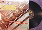 The Beatles - Please Please Me - Parlophone PCS-3042  Philippines - LP, thumbnail_release127_172114819911.jpg