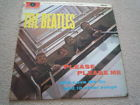 "RARE BEATLES 8th PRESS ""PLEASE PLEASE ME"" 1969 LP PCS 3042 , thumbnail_release127_232454747455.jpg"