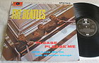 BEATLES PLEASE PLEASE ME 6th PRESS, thumbnail_release127_290651166606.jpg