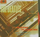 THE BEATLES PLEASE PLEASE ME LP COLOR VINYL, thumbnail_release127_330660662738.jpg