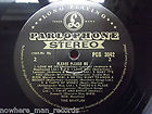 BEATLES: PLEASE PLEASE ME, 2nd BLACK/GOLD**STEREO** Northern Songs 1G/1R!!, thumbnail_release127_400411129563.jpg
