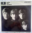 The Beatles With, thumbnail_release128_222765803910.jpg