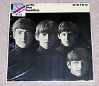 With The Beatles--Sealed UK Vinyl LP, thumbnail_release128_250962030541.jpg
