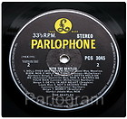 With The Beatles - 1963 UK 1st *STEREO* Press Parlophone LP, thumbnail_release128_290841576859.jpg