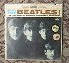BEATLES RARE MEET THE BEATLES STEREO STILL SEALED ST 2047!!!!, thumbnail_release131_221139672211.jpg
