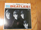 MEET THE BEATLES ST 2047 LP SEALED 100%  EAST COAST  EARLY 1960's PRESS]FREE  SH, thumbnail_release131_321062559826.jpg