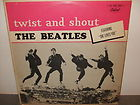 BEATLES - TWIST AND SHOUT, thumbnail_release132_130632790221.jpg