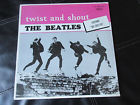 THE BEATLES (twist and shout) Sealed Capitol records / T-6054 SEALED, thumbnail_release132_222559271477.jpg