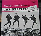 TH BEATLES - TWIST AND SHOUT (LP/CANADA), thumbnail_release132_321679555702.jpg