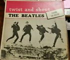 Twist and Shout - The Beatles, thumbnail_release132_322018045896.jpg