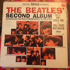 Beatles – Second Album – Capitol ST 2080  Vinyl lp, thumbnail_release133_261951821230.jpg