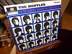 THE BEATLES  A HARD DAY'S NIGHT LP  STEREO PARLOPHONE/EMI  MINT!!!!!!!!!!, thumbnail_release135_151244832658.jpg