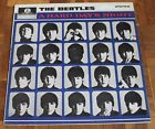 THE BEATLES * A HARD DAY'S NIGHT * Classic 1964 Vinyl Album LP, thumbnail_release135_292091520403.jpg