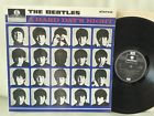 THE BEATLES A Hard Day's Night NM UK PARLOPHONE VINYL LP PCS 3058 STEREO  -1/-1, thumbnail_release135_372328216220.jpg