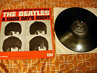 Beatles Hard Day's Night Mono 1st Press UAL 3366 RCA matrix 1A RARE VG+, thumbnail_release136_130625803178.jpg