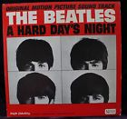 The Beatles - A Hard Day's Night -UAL-3366 United Artists Vinyl Album LP Mono, thumbnail_release136_172110615541.jpg
