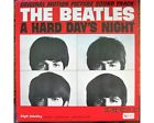 The Beatles 'A Hard Day's Night' LP VG+ UAL 3366 USA 1964 Error I CRY INSTEAD, thumbnail_release136_261625497173.jpg