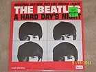 RARE STILL SEALED BEATLES ALBUM A HARD DAYS NIGHT UAL 3366 - I CRY INSTEAD ERROR, thumbnail_release136_290847132133.jpg