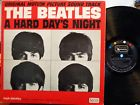 The BEATLES A Hard Day's Night 1964 LP Vinyl VG++  Mono Original UAL 3366, thumbnail_release136_361494962658.jpg