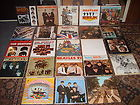 Lifetime Beatles Record Collection 36 lp's Butcher Album Yesterday and Today +++, thumbnail_release137_121022656320.jpg