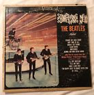 "👀The Beatles ‎– ""Something New"" - vintage 1964 Classic Rock Vinyl ST 2108, thumbnail_release137_163464631608.jpg"