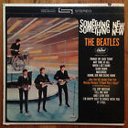"BEATLES Something New 12"" Vinyl LP 33RPM NM Capitol ST-2108 CLASSIC ROCK Stereo, thumbnail_release137_182721827245.jpg"