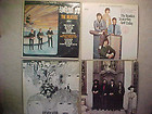 LOT OF SEVEN BEATLES ALBUMS - MOSTLY APPLE/CAPITOL LABELS - RECORDS VG-EXCELLENT, thumbnail_release137_261411284077.jpg