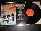BEATLES: SOMETHING NEW CAPITOL ORANGE ST 2108, thumbnail_release137_300644497686.jpg
