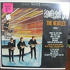 The Beatles-Something New-Rare Original Capitol LP-Stereo-RIAA #2-SEALED, thumbnail_release137_380852876813.jpg