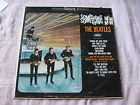 BEATLES  SOMETHING NEW  LP RECORD  1964 STEREO  CAPITOL ST 2108   first pressing, thumbnail_release137_381202378168.jpg