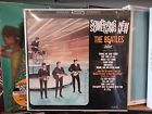 The Beatles SOMETHING NEW Capitol ST 2108 SEALED Drillhole 70s era RIAA #17, thumbnail_release137_401372717962.jpg