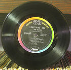 THE BEATLES Something New VG+ - 6-SONG EP 1965 - RARE JUKEBOX ONLY - 33 1/3, thumbnail_release138_261238497270.jpg