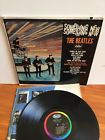 THE BEATLES-SOMETHING NEW-CAPITOL-T 2108-c1964-RARE MONO VINYL, thumbnail_release139_112532280669.jpg