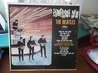 "BEATLES ""Something New"" original Capitol MONO LP T2108 VG++ (1964), thumbnail_release139_182714946194.jpg"