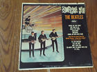 Something New The Beatles 1964 Columbia Records T 2108 MONO, thumbnail_release139_202030592619.jpg