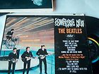 BEATLES-CAPITOL T2108 MONO ROCK LP SOMETHING NEW SOMETHING NEW, thumbnail_release139_270882614359.jpg
