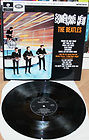 RARE UK/NL Beatles Export CPCS 101 Something New LP 1965 Parlophone Mint-, thumbnail_release140_200694939347.jpg