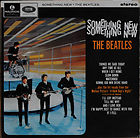 THE BEATLES Something New RARE UK Export CPCS101 -  Great condition!, thumbnail_release140_250971937113.jpg