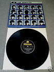 L@@K THE BEATLES A HARD DAY'S NIGHT LP MID SIZED MONO Y & B LABELS  EX, thumbnail_release141_111708412996.jpg