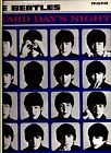 "THE BEATLES - ""A HARD DAY'S NIGHT"" , E. J. DAY,  KT TAX, PMC 1230, MONO LP, thumbnail_release141_201405897983.jpg"