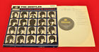 THE BEATLES - A HARD DAY'S NIGHT - 1964 UK 1st PRESSING - MT TAX CODE - EX+!!! , thumbnail_release141_302735557557.jpg