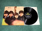 "THE BEATLES ""FOR SALE"" 1964 MONO PARLOPHONE UK 1st PRESSING!, thumbnail_release142_200696362967.jpg"