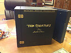 The Beatles (The Collection) Box Set and The Beatles Collection Box Set     both, thumbnail_release143_151023757100.jpg