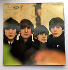 "The Beatles - Beatles For Sale Parlophone EMI PCS 3062 stereo UK 12"" LP, thumbnail_release143_201315080975.jpg"
