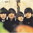 THE BEATLES - BEATLES FOR SALE - MINT - UK IMPORT, thumbnail_release143_280799573099.jpg